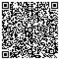 QR code with David J Jeserski DC contacts