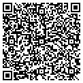 QR code with Americas Medical Center contacts