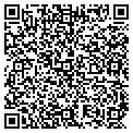 QR code with AHE Financial Group contacts