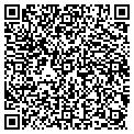 QR code with Second Chance Outreach contacts
