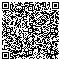 QR code with Tuppence Management Corp contacts