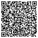 QR code with A Bankruptcy Attorney Of Tampa contacts