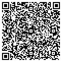 QR code with Driveway Blacktop Inc contacts