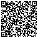 QR code with Anderson Plumbing contacts