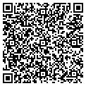 QR code with Raymond Chevrolet contacts