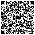 QR code with Addictive Watersports Inc contacts