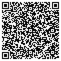 QR code with Stag Financial Group Inc contacts