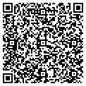 QR code with David Tyson Lighting contacts