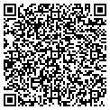 QR code with Ankle & Foot Assoc contacts