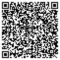 QR code with South Tampa Enterprises contacts