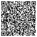 QR code with On The Beach Swim & Sport contacts