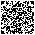 QR code with Alaska Roteq Corp contacts