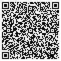 QR code with Shanghai Services Corp contacts