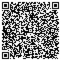 QR code with Johns Appliance City contacts