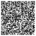 QR code with A America Telecard Corp contacts