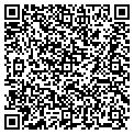 QR code with Above Cleaning contacts