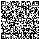 QR code with Maytag South Westshore Center contacts