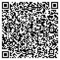 QR code with Arthur W Karlick contacts