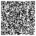 QR code with Amera-Tech Inc contacts