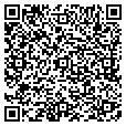 QR code with Galloway Ford contacts