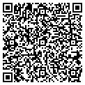 QR code with Destinations Everywhere Inc contacts