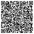 QR code with Doctors Lending Resources contacts
