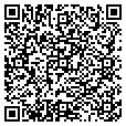 QR code with Papia Roofing Co contacts