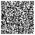 QR code with Power Drinks LLC contacts