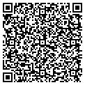 QR code with Barber Styling By Shirley contacts