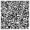 QR code with Jeffrey N Parsons Handyman contacts