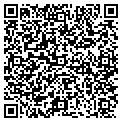 QR code with Impersimex Miami Inc contacts