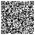 QR code with Lake Worth Manor contacts