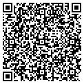 QR code with Endotec Incorporated contacts