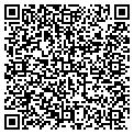 QR code with Dawson Manager Inc contacts