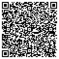 QR code with Linda Langford Interiors contacts