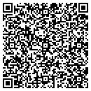 QR code with Literacy Volunteers Lee County contacts