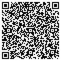 QR code with Law Enforcement Div contacts