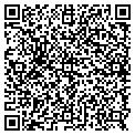 QR code with Bay Area Pool Sitters Inc contacts