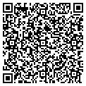QR code with North Florida Holsteins Lc contacts
