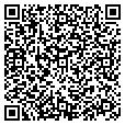 QR code with KLK Assoc Inc contacts
