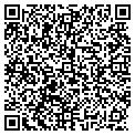 QR code with Bruce M Szabo CPA contacts