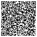 QR code with David Stage & Associates Inc contacts