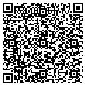 QR code with Youngs Jewelry contacts