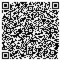 QR code with Girl's Inc Of Lakeland contacts