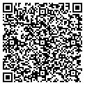 QR code with Entertainment Connections contacts