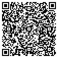 QR code with Mario's Bakery contacts