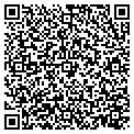 QR code with Miguel Angel Wood Floor contacts
