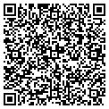 QR code with Neptunes Treasures contacts