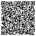 QR code with Pivnik & Nitsche contacts