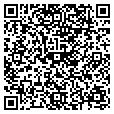 QR code with District 3 contacts